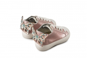 6055-pink-babywalker-shoes