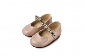 6057-dusty-pink-babywalker-shoes