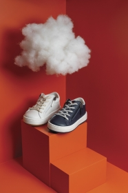 exc5201-babywalker-shoes-sneakers